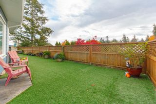 Photo 28: 6632 Steeple Chase in : Sk Sooke Vill Core House for sale (Sooke)  : MLS®# 859764