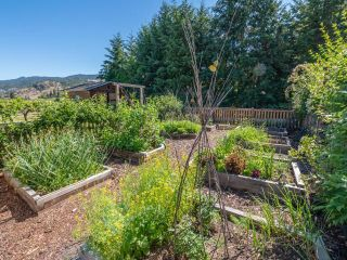 Photo 43: 1425 MCMILLAN Avenue, in Penticton: House for sale : MLS®# 190221