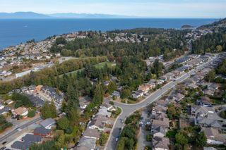 Photo 5: 5217 Fox Pl in Nanaimo: Na North Nanaimo House for sale : MLS®# 887522
