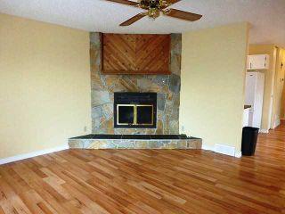 Photo 5: 43 DOVERGLEN Crescent SE in CALGARY: Dover Glen Residential Detached Single Family for sale (Calgary)  : MLS®# C3617661