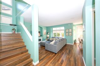 """Photo 6: 7043 201 Street in Langley: Willoughby Heights House for sale in """"JEFFRIES BROOK"""" : MLS®# R2517755"""
