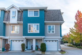 """Photo 24: 1 8131 GENERAL CURRIE Road in Richmond: Brighouse South Townhouse for sale in """"BRENDA GARDENS"""" : MLS®# R2625260"""