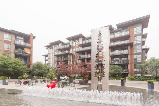 Photo 24: 207 719 W 3RD STREET in North Vancouver: Harbourside Condo for sale : MLS®# R2498764