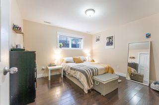 Photo 40: 12040 63 Street in Edmonton: Zone 06 House for sale : MLS®# E4258226