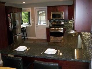 Photo 7: 26836 33RD AV in Langley: Aldergrove Langley House for sale : MLS®# F1413592