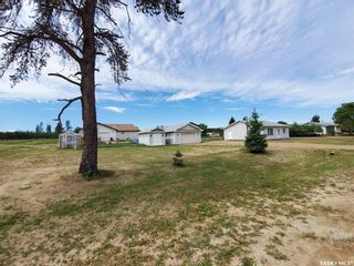 Photo 2: 157 4th Street West in Pierceland: Residential for sale : MLS®# SK867871