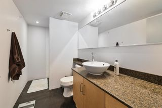 Photo 21: 1402 188 15 Avenue SW in Calgary: Beltline Apartment for sale : MLS®# A1104698