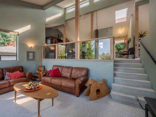 Photo 14: 5852 SKOOKUMCHUK Road in Sechelt: Sechelt District House for sale (Sunshine Coast)  : MLS®# R2504448