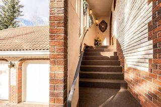 Photo 33: 5103 154 Street in Edmonton: Zone 14 House for sale : MLS®# E4261585