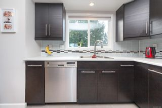 Photo 12: 1271 Lonsdale Pl in : SE Maplewood House for sale (Saanich East)  : MLS®# 871263