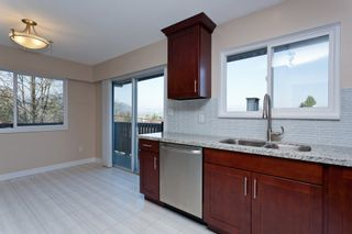 Photo 35:  in PORT COQUITLAM: Home for sale : MLS®# V980168