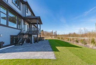 """Photo 3: 16673 31B Avenue in Surrey: Grandview Surrey House for sale in """"April Creek - Morgan Heights"""" (South Surrey White Rock)  : MLS®# R2404675"""