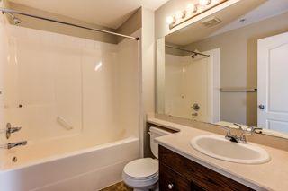 Photo 29: 6109 7331 South Terwilleger Drive in Edmonton: Zone 14 Condo for sale : MLS®# E4256187
