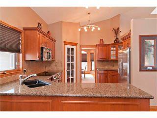 Photo 8: 109 DOUGLASVIEW Rise SE in Calgary: Douglasdale Estates House for sale : MLS®# C4040431