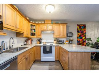 """Photo 5: 101 3980 CARRIGAN Court in Burnaby: Government Road Condo for sale in """"DISCOVERY"""" (Burnaby North)  : MLS®# R2534200"""