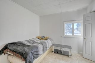 Photo 17: 1814 8 Street SE in Calgary: Ramsay Detached for sale : MLS®# A1069047