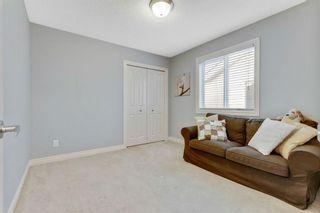 Photo 18: 8029 Cougar Ridge Avenue SW in Calgary: Cougar Ridge Detached for sale : MLS®# A1071162