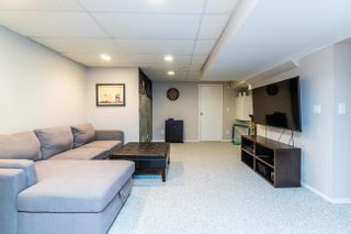 Photo 28: 5451 HEYER Road in Prince George: Haldi House for sale (PG City South (Zone 74))  : MLS®# R2605404