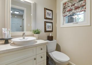 Photo 23: 639 Willingdon Boulevard SE in Calgary: Willow Park Detached for sale : MLS®# A1131934