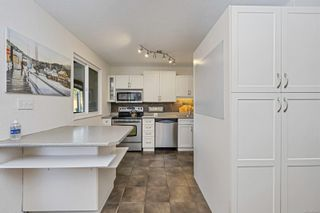 Photo 12: 36 3208 Gibbins Rd in : Du West Duncan Row/Townhouse for sale (Duncan)  : MLS®# 872465