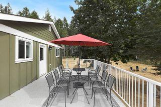 Photo 33: 2319 Clark Rd in Courtenay: CV Courtenay North House for sale (Comox Valley)  : MLS®# 883914