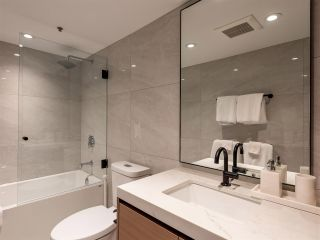 Photo 21: 305 4557 BLACKCOMB Way in Whistler: Benchlands Condo for sale : MLS®# R2590716