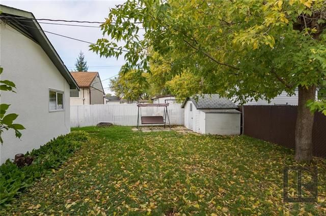 Photo 19: Photos: 56 Fontaine Crescent in Winnipeg: Windsor Park Residential for sale (2G)  : MLS®# 1826901