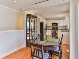 """Photo 3: 6311 AZURE Road in Richmond: Granville House for sale in """"BRIGHOUSE ESTATES"""" : MLS®# R2081770"""