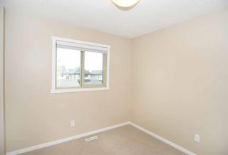 Photo 31: 4110 ALLAN Crescent in Edmonton: Zone 56 House for sale : MLS®# E4249253