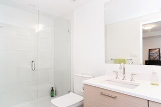 """Photo 17: 21 1133 RIDGEWOOD Drive in North Vancouver: Edgemont Townhouse for sale in """"Edgemont Walk"""" : MLS®# R2485146"""