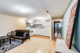 Photo 17: 1028 21 Avenue SE in Calgary: Ramsay Detached for sale : MLS®# A1151869