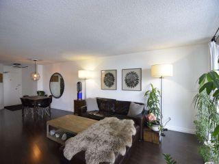 Photo 6: 605 10045 117 Street in Edmonton: Zone 12 Condo for sale : MLS®# E4229549