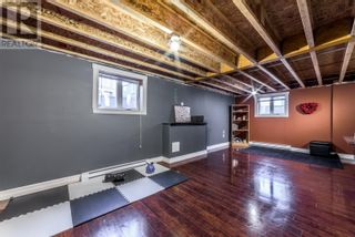 Photo 26: 1 Titania Place in St. John's: House for sale : MLS®# 1236401