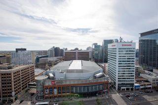 Photo 12: 1804 311 Hargrave Street in Winnipeg: Downtown Condominium for sale (9A)  : MLS®# 202124914