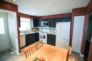 Photo 9: 1234 Devonshire Drive West in Winnipeg: Kildonan Meadows Residential for sale (3K)  : MLS®# 202003385