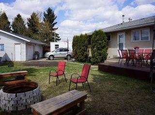 Photo 5: 218 HOMESTEAD Crescent in Edmonton: Zone 35 House for sale : MLS®# E4242279