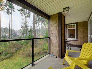 Photo 16: 212 1395 Bear Mountain Pkwy in : La Bear Mountain Condo for sale (Langford)  : MLS®# 860852
