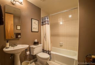 Photo 13: MISSION HILLS Condo for sale : 2 bedrooms : 4082 Albatross #6 in San Diego