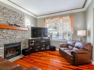 Photo 5: 1136 Gilson Pl in : Du Ladysmith House for sale (Duncan)  : MLS®# 872096