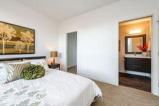Photo 12: 218 2871 Jacklin Rd in Langford: La Langford Proper Condo for sale : MLS®# 660920