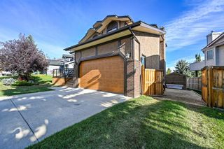 Photo 46: 60 Patterson Rise SW in Calgary: Patterson Detached for sale : MLS®# A1150518
