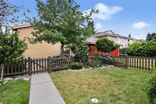 """Photo 5: 43 5960 COWICHAN Street in Chilliwack: Vedder S Watson-Promontory Townhouse for sale in """"QUARTERS WEST"""" (Sardis)  : MLS®# R2590799"""