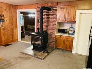 Photo 4: RM of Leask No. 464 in Leask: Farm for sale (Leask Rm No. 464)  : MLS®# SK868495