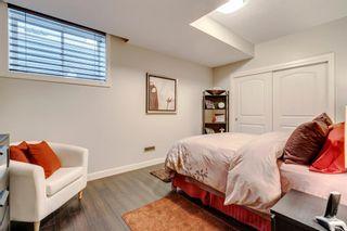 Photo 48: 133 CRANRIDGE Heights SE in Calgary: Cranston Detached for sale : MLS®# A1091350