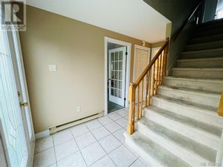 Photo 15: 8899 Route 3 in Old Ridge: House for sale : MLS®# NB057023