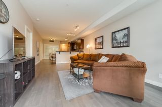 Photo 20: 119 10811 72 Avenue in Edmonton: Zone 15 Condo for sale : MLS®# E4248944