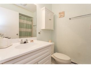 Photo 16: 22898 FULLER Avenue in Maple Ridge: East Central House for sale : MLS®# R2234341