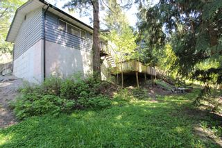 Photo 31: 7716 Golf Course Road in Anglemont: North Shuswap House for sale (Shuswap)  : MLS®# 10135100