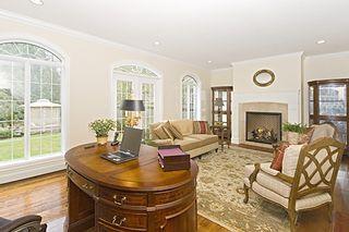 "Photo 4: 23880 133RD Avenue in Maple_Ridge: Silver Valley House for sale in ""ROCK RIDGE"" (Maple Ridge)  : MLS®# V745602"