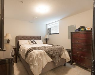 """Photo 19: 24409 113A Avenue in Maple Ridge: Cottonwood MR House for sale in """"MONTGOMERY ACRES"""" : MLS®# R2156009"""